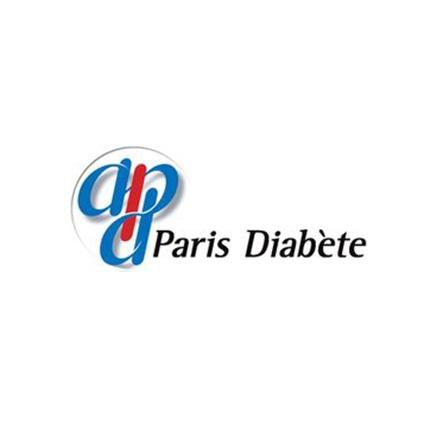 Réseau Paris Diabète