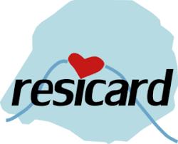 Réseau Ile-de-France sur l'insuffisance cardiaque